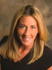 Real Estate Agents: Dawn Sollinger, New-boston, NH