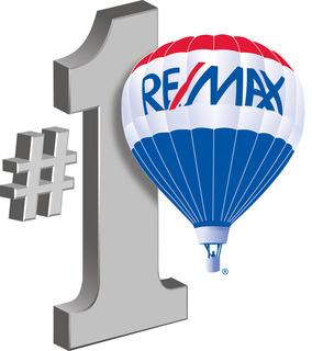 RE/MAX Associates of El Paso