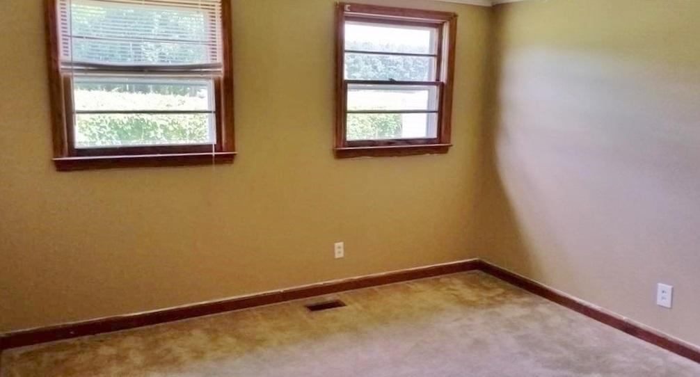 Not In Subdivision, Jacksonville, NC, 28540: Photo 8