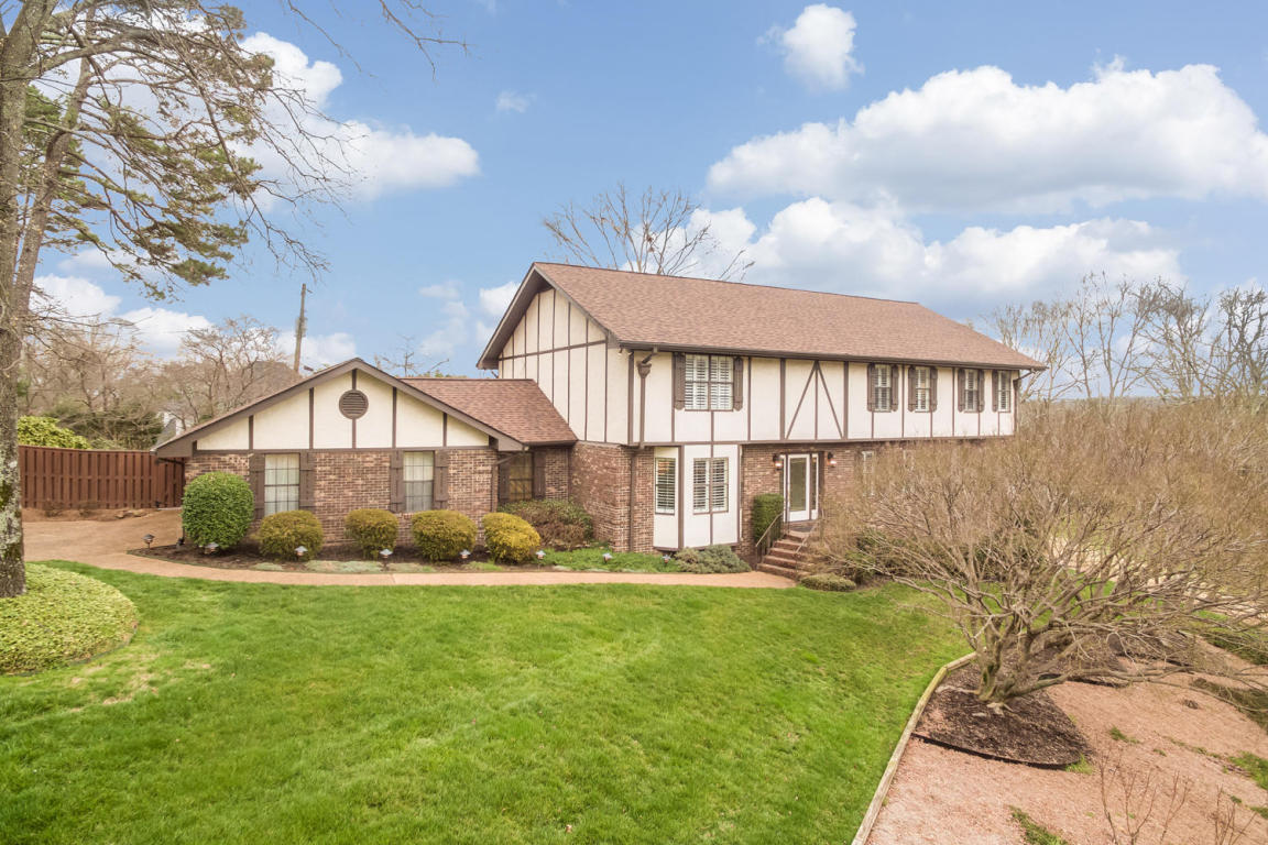 4706 buckingham dr chattanooga tn 37421 for sale Builders in chattanooga tn