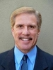 Real Estate Agents: Bruce Hammer, Oceanside, CA