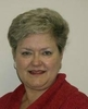 Real Estate Agents: Carolyn Norman, Grand-bay, AL
