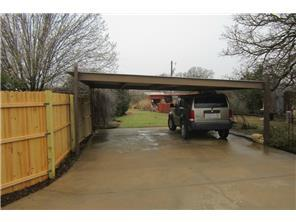 1808 County Road 909, Joshua, TX, 76058 -- Homes For Sale