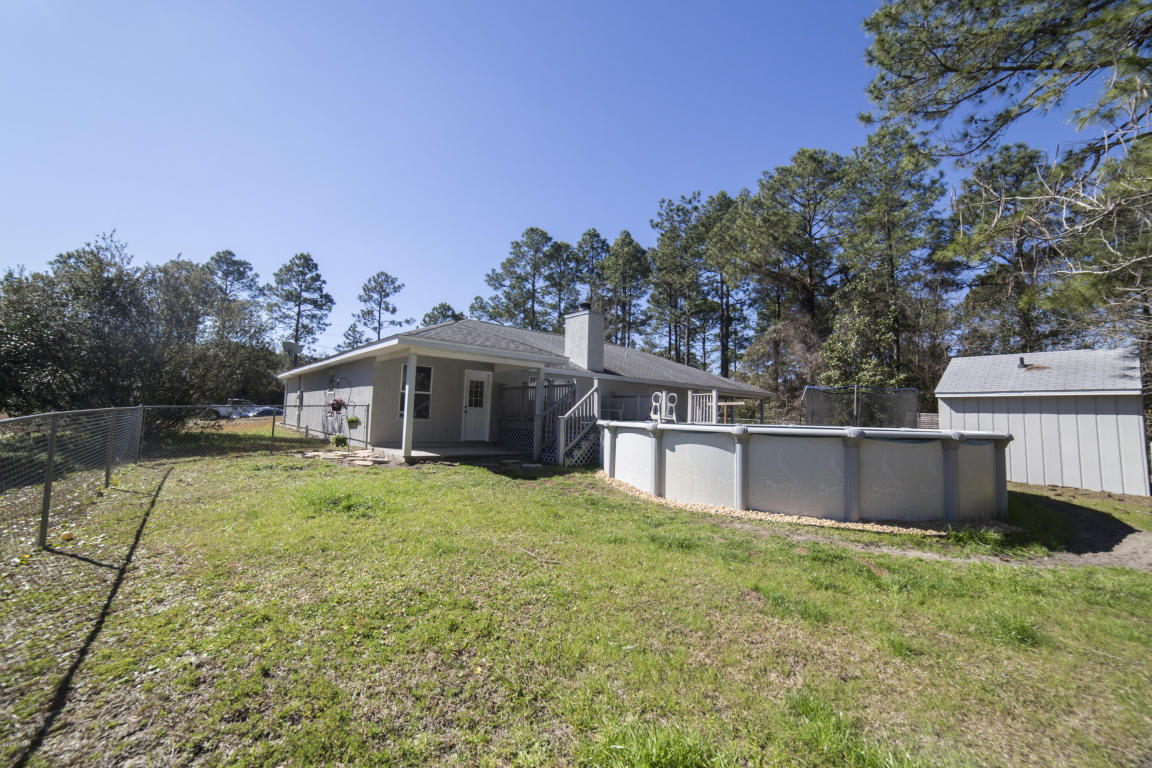 6111 bayhead youngstown fl 32466 for sale