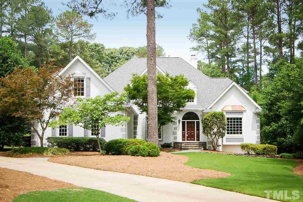 201 claflin court raleigh nc for sale 675 000