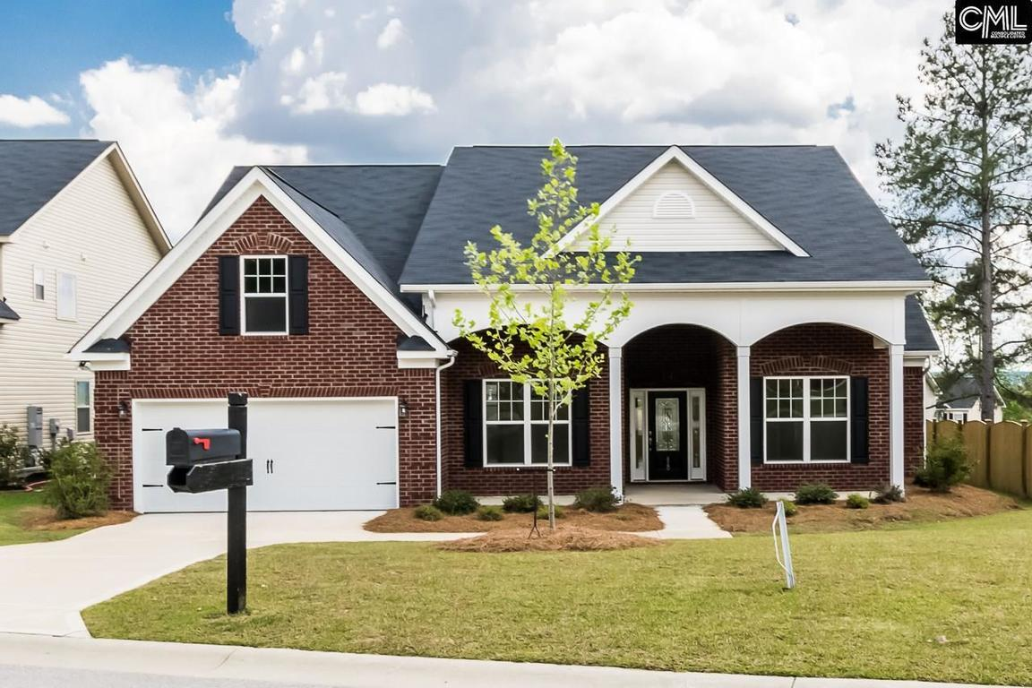 420 crescent river road lexington sc for sale 249 000 for Home builders in lexington sc