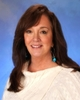 Real Estate Agents: Teresa Myers, Pigeon-forge, TN
