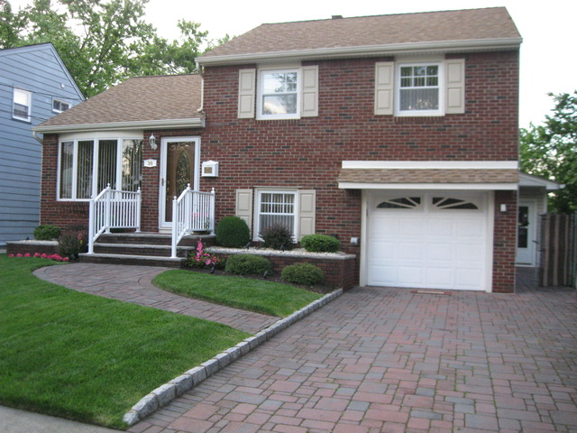 30 Donna Court, Nutley, NJ, 07110 -- Homes For Sale