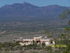 Agent: Silverado Ranch Arizona, KINGMAN, AZ