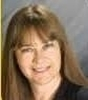 Real Estate Agents: Sylvia Newell, Live-oak, FL