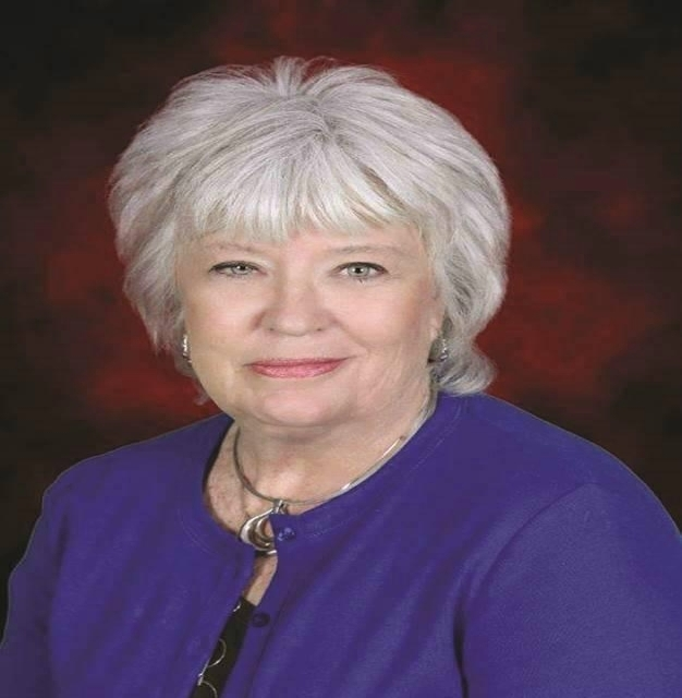 Agent: Sue Clark, LAKE PLACID, FL
