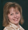 Real Estate Agents: Marie Norman, Van-buren, AR