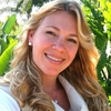 Real Estate Agents: Valentina Ogden, Winter-garden, FL