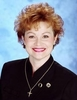 Real Estate Agents: Barbara Faulkner, Conroe, TX