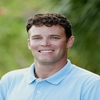 Real Estate Agents: Jesse Griffin, Sarasota, FL
