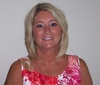 Real Estate Agents: Sandra Neese, Shelbyville, TX