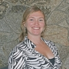 Real Estate Agents: Jessica Ferguson, Truckee, CA