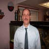 Real Estate Agents: Ron Santoro, Mokena, IL