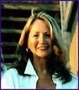 Real Estate Agents: Judy Sheridan, Destin, FL