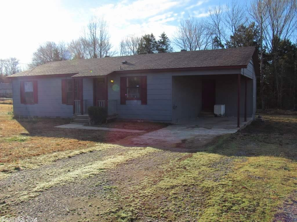 6523 armadillo trail cabot ar 72023 for sale