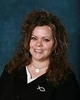 Real Estate Agents: Renda Fisher, Osage-beach, MO