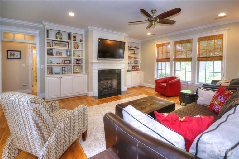 724 Blue Point Dr, Wilmington, NC, 28411 -- Homes For Sale
