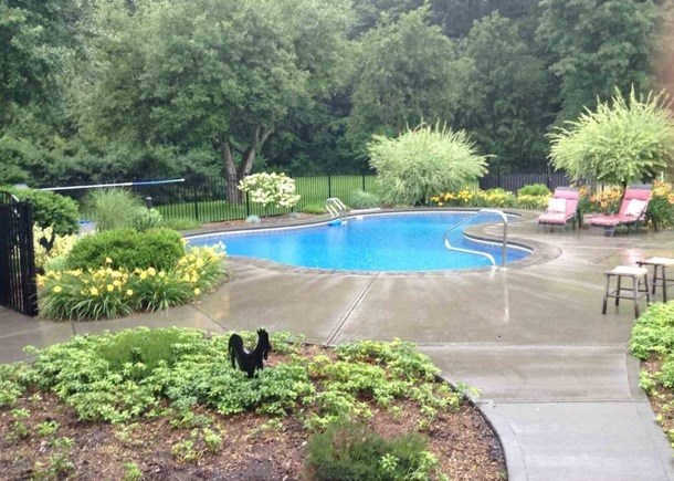 Homes For Rent In Burnt Hills Ny