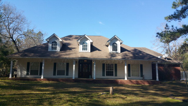 Homes For Rent Near Brookshire Elementary School