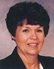 Real Estate Agents: Donna Pratt, Goreville, IL
