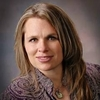 Real Estate Agents: Katharine Fly, Melrose, NM