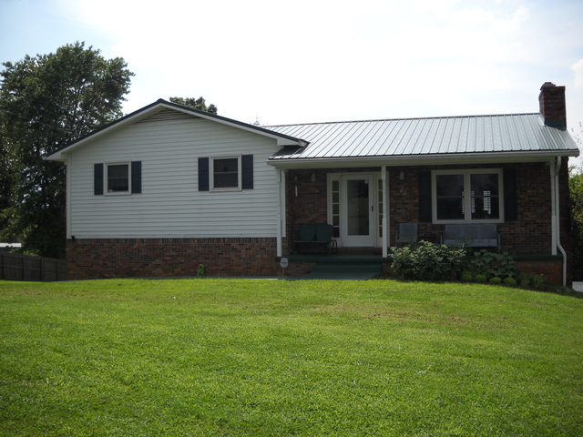 108 Rosewood Terrace, Johnson City, TN, 37615 -- Homes For Sale