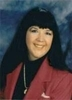 Real Estate Agents: Vicki Hughes, Dubois, WY