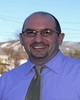 Real Estate Agents: Bill Barbin, Conway, NH