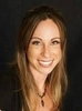 Real Estate Agents: Kiri Elliott, Saint-cloud, FL