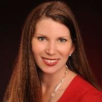 Agent: Mary Sitton, HENDERSONVILLE, NC