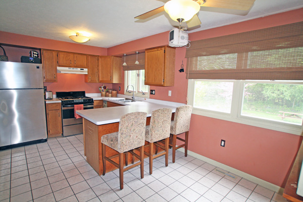 57 Cheshire Ln, Rochester, NY, 14624 -- Homes For Sale
