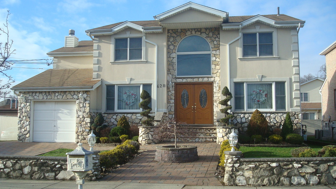 Homes For Rent In Staten Island Ny