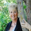 Real Estate Agents: Debbie Gibbs, Rock-springs, WY