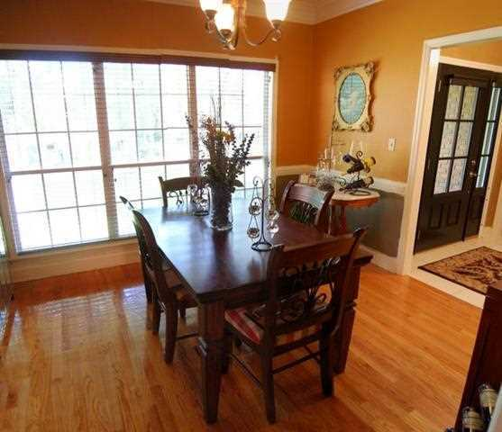 1737 Copperfield, Tallahassee, FL, 32312: Photo 9