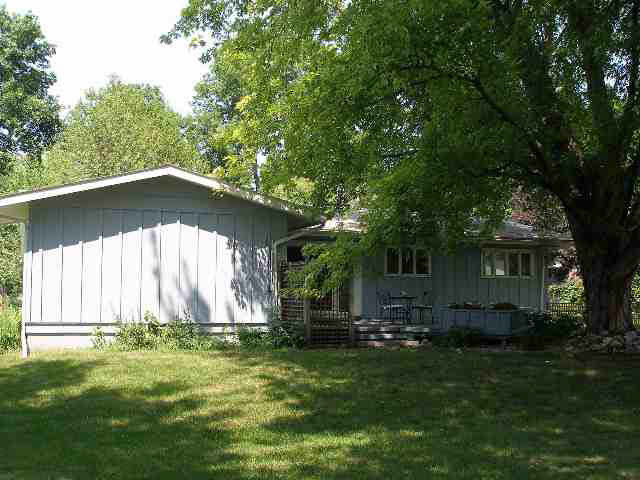 931 Sw Meadow Lane, Willmar, MN, 56201 -- Homes For Sale