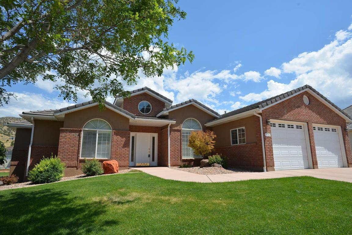cedar city real estate cedar city ut homes for sale at