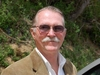 Real Estate Agents: Peter Hanley, Hendersonville, NC