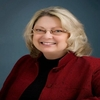 Real Estate Agents: Gloria Hatch, Corvallis, OR
