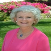 Real Estate Agents: Jona Harrington, Indio, CA