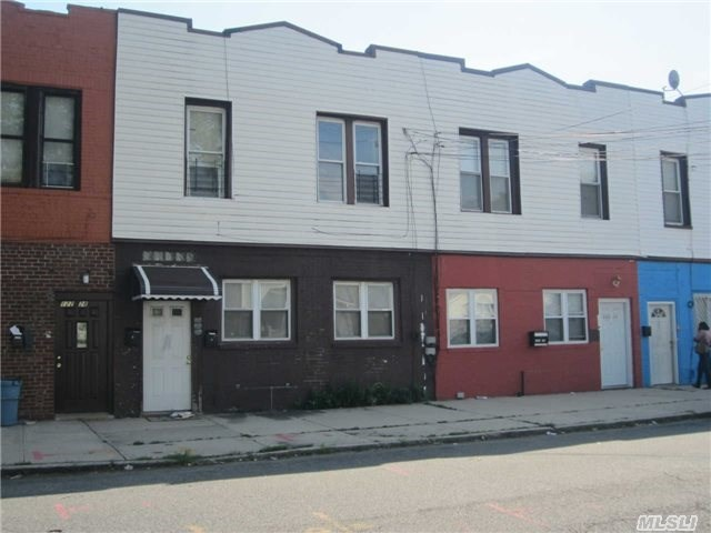 122 28 Nellis St Springfield Gardens Ny 11413 For Sale