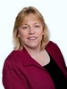 Real Estate Agents: Debbie Wait, Greenfield, MA