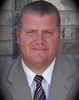 Real Estate Agents: Jimmy Eaton, South-jordan, UT