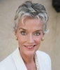 Real Estate Agents: Jeanne Hollingsworth, Solvang, CA