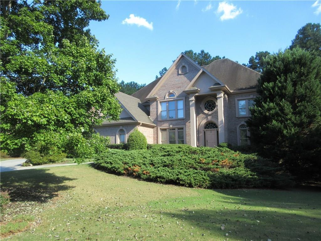 1454 hattiesburg court grayson ga for sale 432 000 for Grayson home