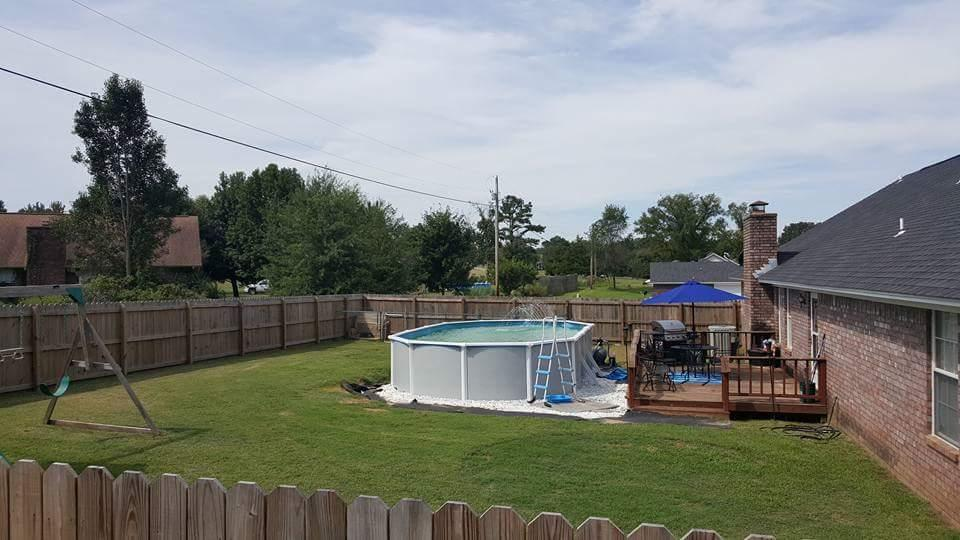 164 lakewood drive clarksville ar 72830 for sale